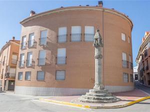 New home Casarrubios del Monte