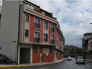New home Cangas