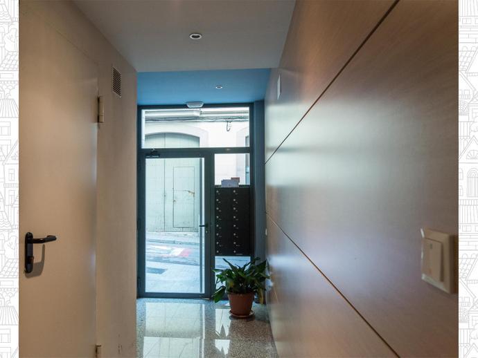 Foto 3 de Garatge a  / Passeig - Rodalies - Ctra. Vic- Remei, Manresa