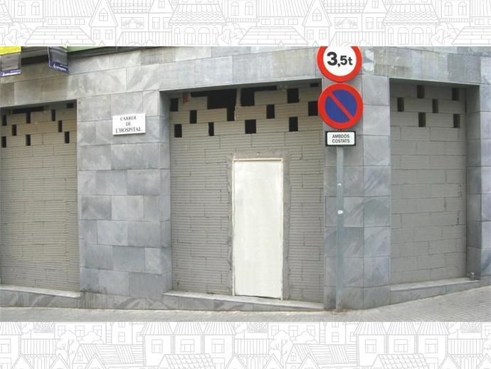 Foto 24 de Garatge a  / Passeig - Rodalies - Ctra. Vic- Remei, Manresa