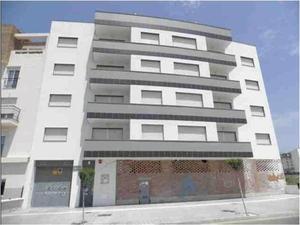 Obra nueva Vélez-Málaga