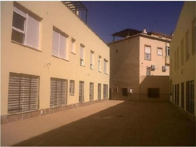 Photo 1 of Casabermeja