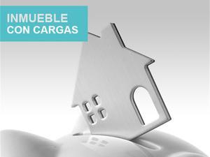 Obra nueva  Almería Capital