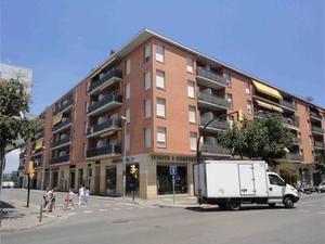 Obra nueva Girona Capital