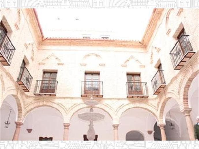Photo 1 of Centro (Antequera)