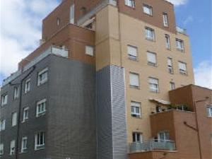 New home Soria Capital
