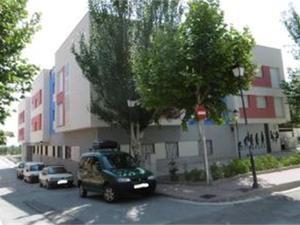 New home Vélez-Rubio