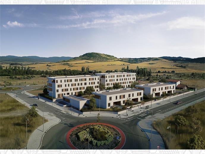 Foto 5 de Aretxabaleta (Vitoria - Gasteiz)