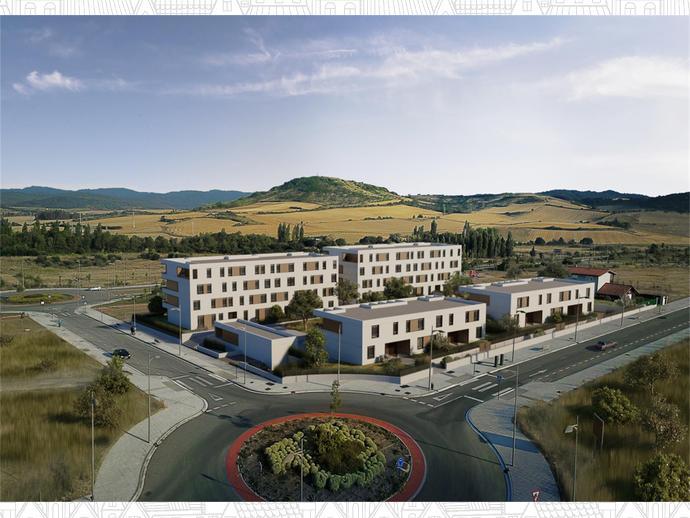 Foto 5 von Aretxabaleta (Vitoria - Gasteiz)