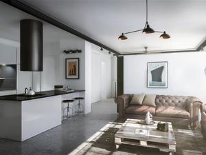 Lofts en venta en Málaga Capital