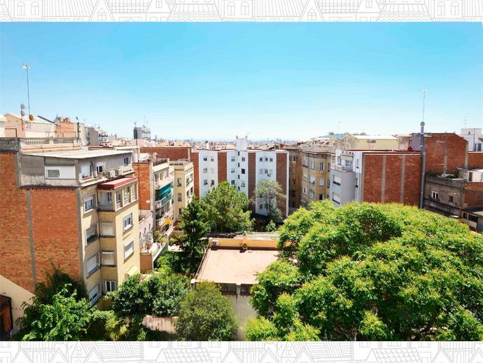 Foto 20 von Strasse Cardener, 58 / Vila de Gràcia, Gràcia ( Barcelona Capital)