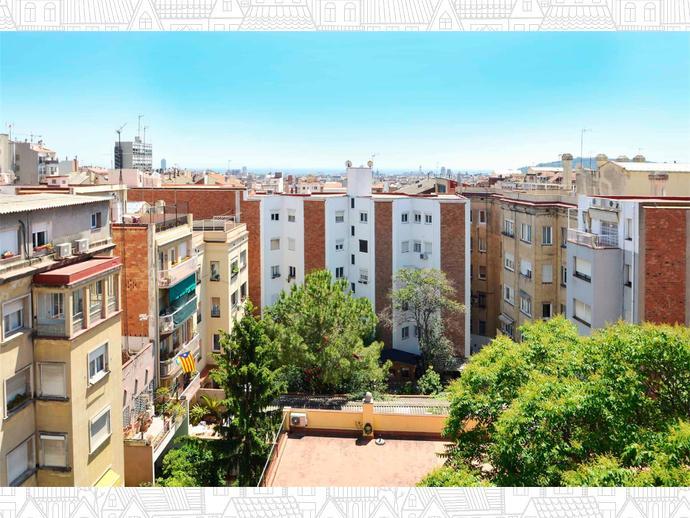 Foto 21 von Strasse Cardener, 58 / Vila de Gràcia, Gràcia ( Barcelona Capital)