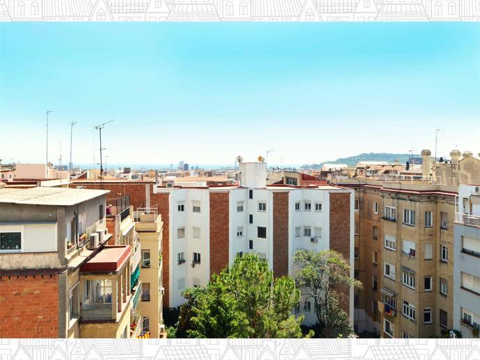 Foto 22 von Strasse Cardener, 58 / Vila de Gràcia, Gràcia ( Barcelona Capital)