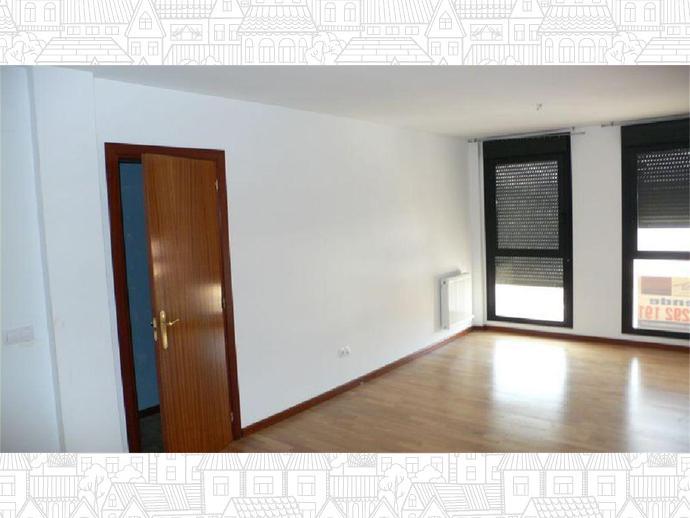 Foto 5 von Mendigorría