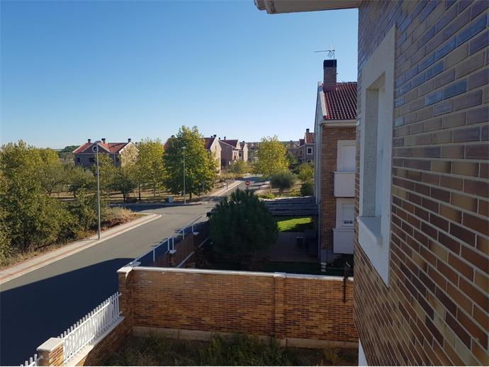 Photo 38 of Street Almansa, 1 / Burguillos de Toledo