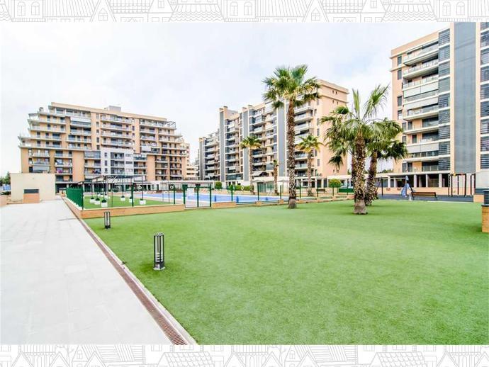 Foto 34 von C/ Maestro José Garberí Serrano Nº 11,  / Playa de San Juan, Playas (Alicante / Alacant)