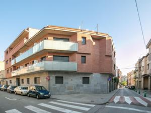 New home Manresa