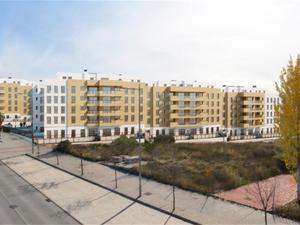 New home Guadalajara Capital