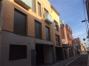 Promociones inmobiliarias de SERVIHABITAT SERVICIOS INMOBILIARIOS en ... e601688b8065
