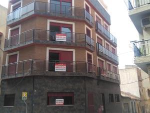 Obra nueva Alicante / Alacant