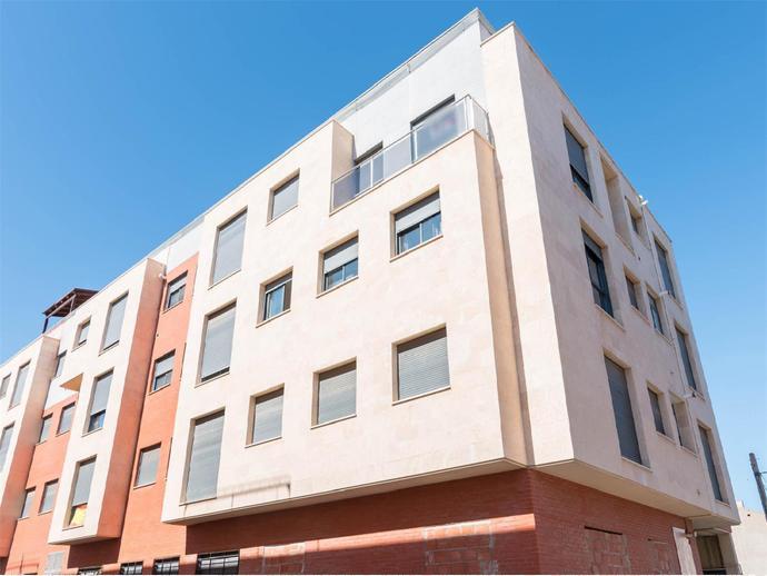Foto 2 von El Raal, Pedanías Noreste ( Murcia Capital)
