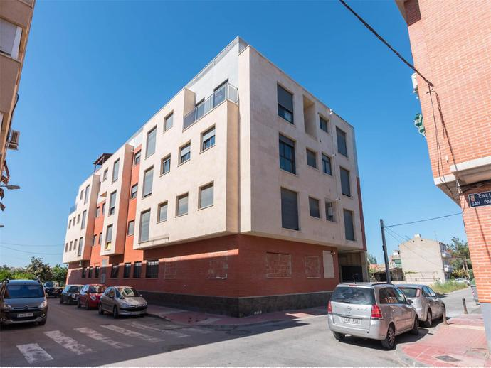 Foto 5 von El Raal, Pedanías Noreste ( Murcia Capital)