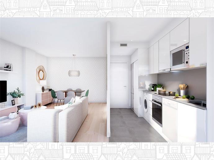 Foto 21 von Wohnung in Boulevard Sant Andreu 80 / Canafort - El Puntó, Sant Andreu de Llavaneres