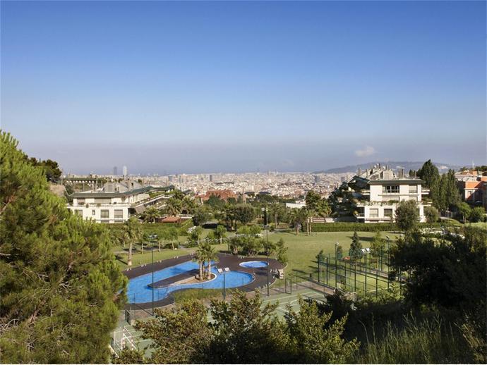Photo 6 of Sant Gervasi i la Bonanova, Sarrià - Sant Gervasi ( Barcelona Capital)