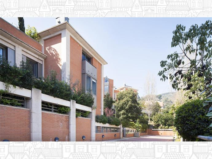 Foto 2 von Sant Gervasi i la Bonanova, Sarrià - Sant Gervasi ( Barcelona Capital)