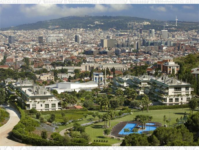 Foto 5 von Sant Gervasi i la Bonanova, Sarrià - Sant Gervasi ( Barcelona Capital)