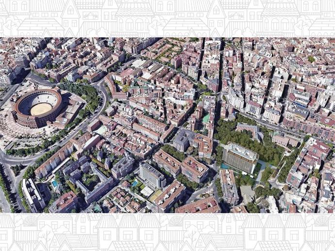 Photo 9 of Avenue de Bruselas, 36 / Guindalera, Salamanca ( Madrid Capital)