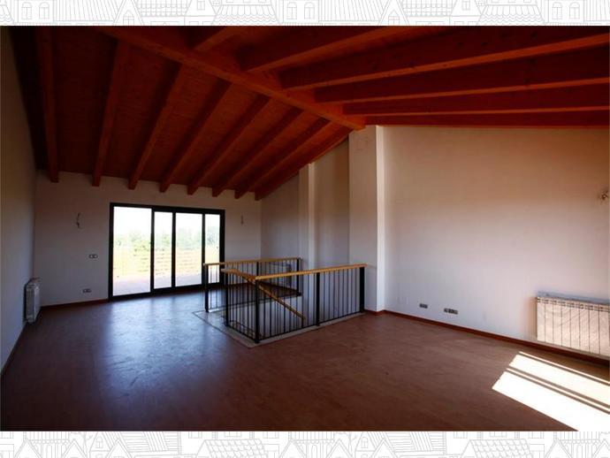 Foto 6 von Vallfogona de Balaguer