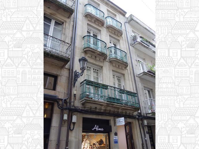 Photo 2 of Casco Viejo (Ourense Capital )