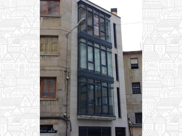 Photo 4 of Casco Viejo (Ourense Capital )