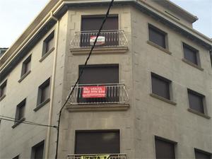 New home Maceda