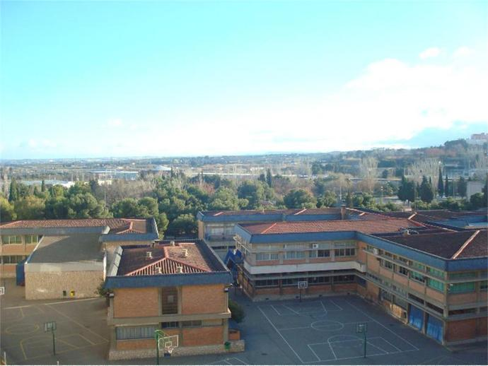 Foto 12 von La Granja, San José ( Zaragoza Capital)