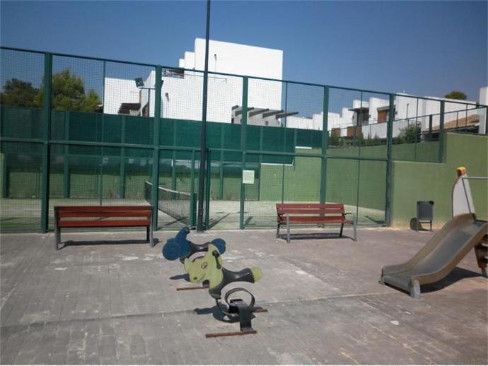 Photo 2 of Centro (Chiva)
