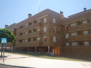 New home Ávila Capital