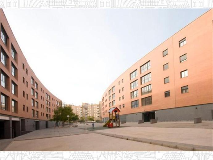 Foto 1 de Oeste, Castellón de la Plana ciudad (Castellón de la Plana / Castelló de la Plana)