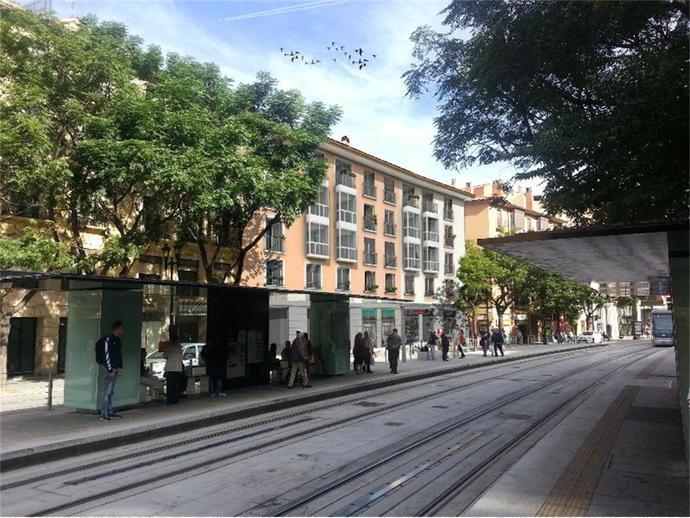 Foto 1 von San Pablo, Casco Histórico ( Zaragoza Capital)