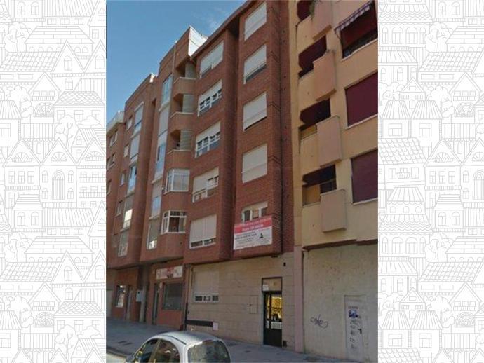 Foto 1 von Miranda de Ebro