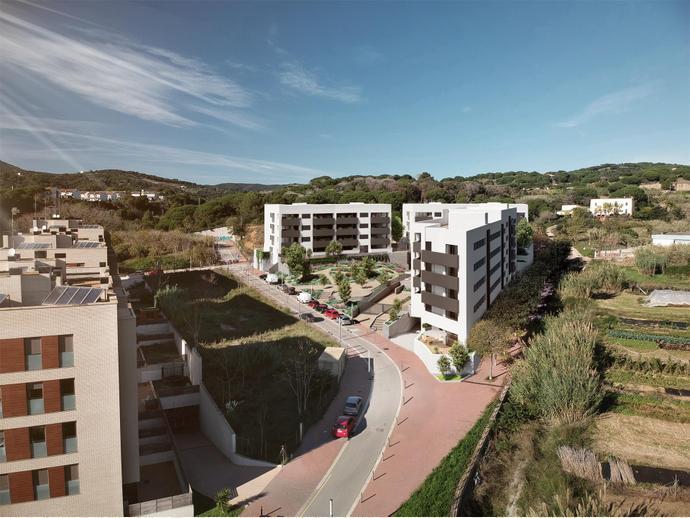 Foto 5 de Centre (Arenys de Mar)