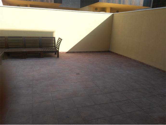 Photo 8 of Street PORT DE QUEROL, 17 / El Balcó - Jaume I (Oropesa del Mar / Orpesa)