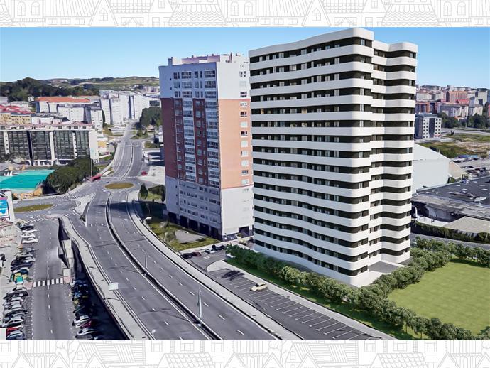 Foto 4 de Rua Francisco Pérez Carballo / Someso - Matogrande (A Coruña Capital )