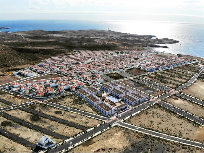 Photo 3 of Arico
