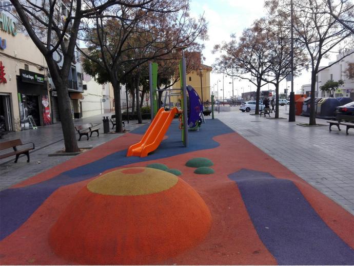 Foto 16 von Quart de Poblet
