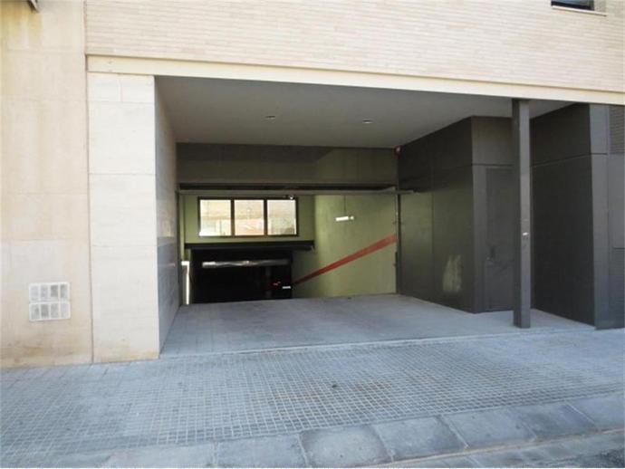 Foto 8 von Centre Vila (Vilafranca del Penedès)