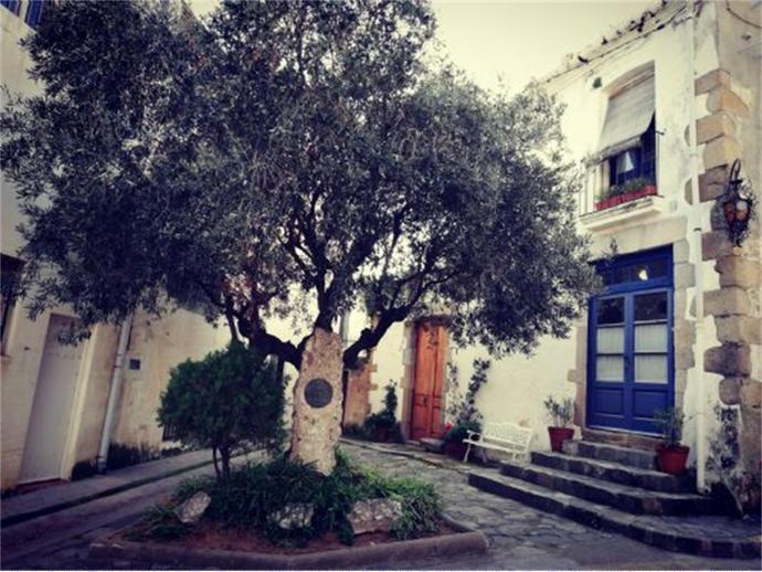 Foto 5 de Carrer Tobella, zona Hotel / Sant Pol de Mar