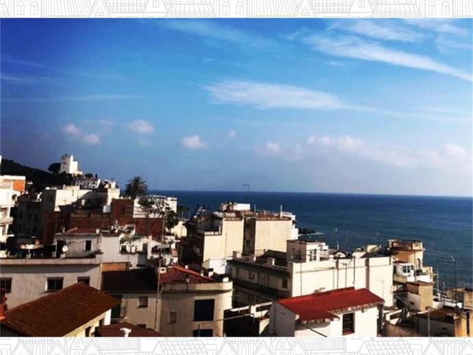 Foto 6 de Carrer Tobella, zona Hotel / Sant Pol de Mar