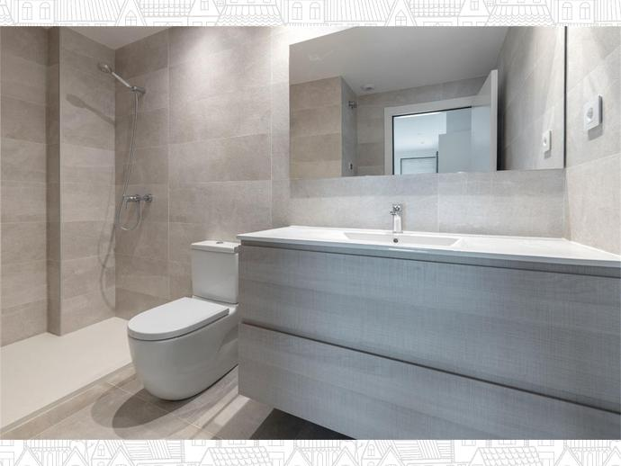 Foto 3 von Strasse Tobella, zona Hotel / Sant Pol de Mar